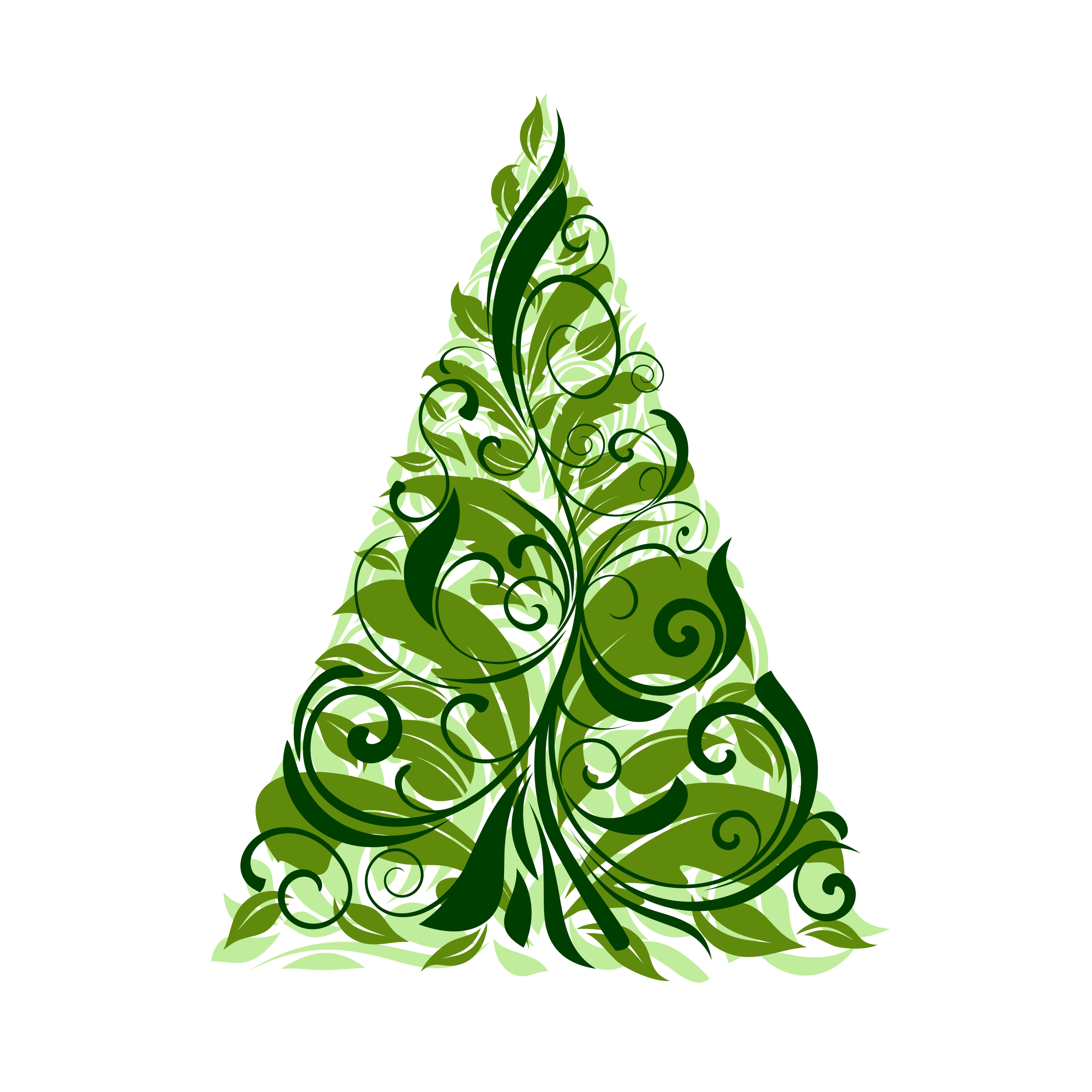 Real Christmas Tree Vs Fake