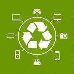 Hampton Roads Free Electronics Recycling Events