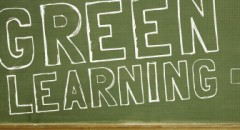 Green-Learning