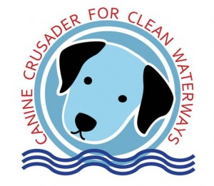 Canine Crusaders For Clean Water