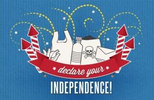 DeclareYourIndependence
