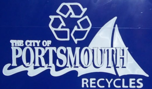 PortsRecycles