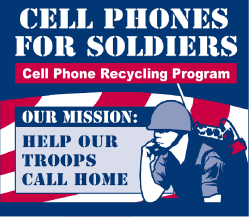 CellPhonesForSoldiers_Web_Banner