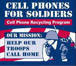 CellPhonesForSoldiers_Web_Banner