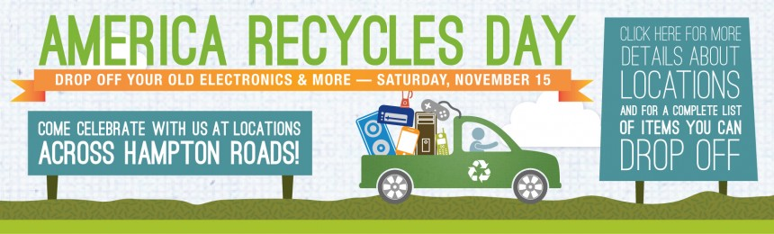 askHRgreen-American Recycles Day_Homepage-Slide-860x360