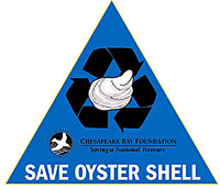 OysterShellRecycling