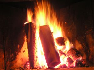 fire-place-517262-m