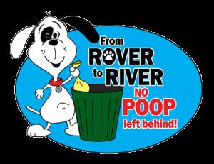 Rover-River-LOGO