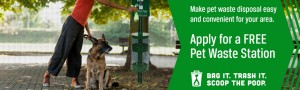 askHRgreen-PetWasteStation-HomepageSlide