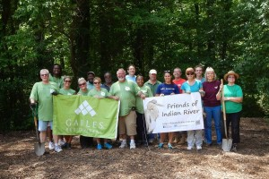 Photo Credit: Friends of Indian River