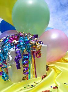 happy-birthday-519220-m