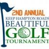 GolfTourneyThumbnail
