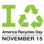 ARD_IR_Logo_GreenandBlack_Nov.-15