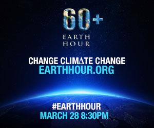 EarthHour15
