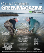 COVAGREEN415_cover-lowres