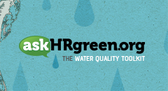 askHRgreen-water-quality-toolkit-thumb