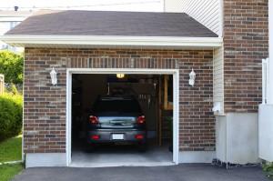 car-in-the-garage-main