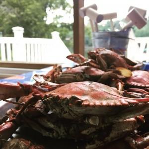 crab-896481_960_720