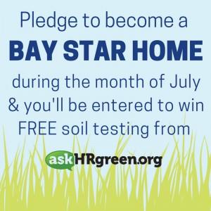 Free-Soil-Testing-July16