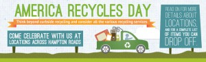 askHRgreen-American-Recycles-Day-homepageslider-11112016