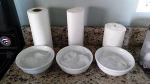 Diaper Liners Blog 2
