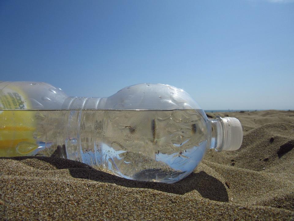 water-bottle-910787_960_720