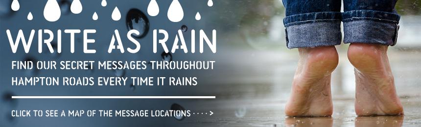 askhrgreen-write-as-rain-Slide