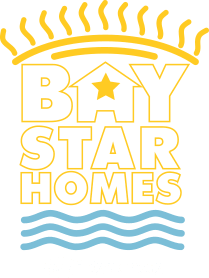 Bay Star Homes Logo