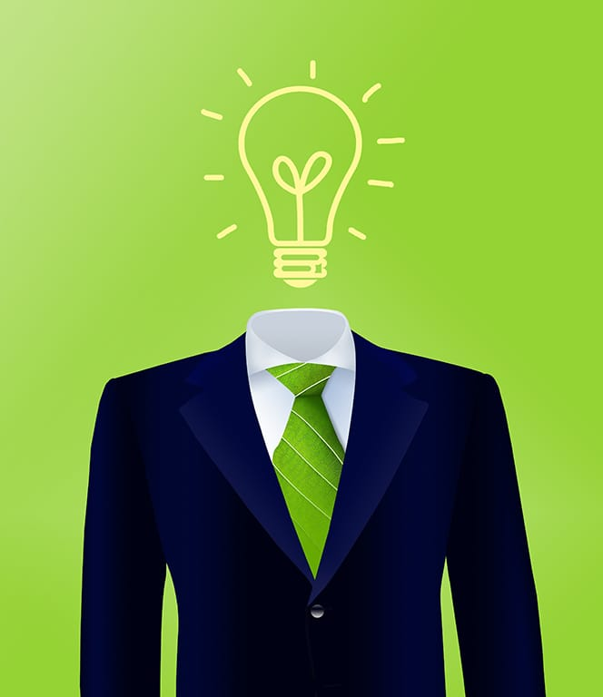 Green_business_suit_shutterstock_215636905