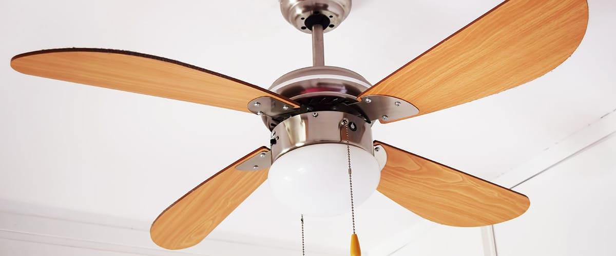 Fat free drains askhrgreen modern ceiling fan aloadofball