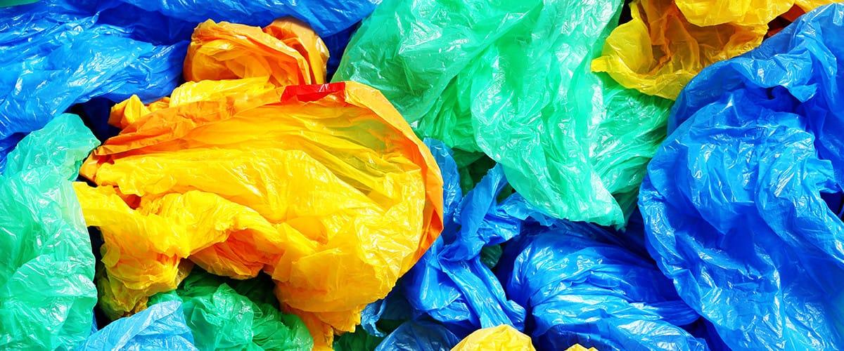 Plastic Bag Recycling - AskHRGreen