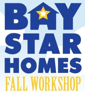 BSHFallWorkshop_logo