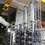 BAC-GAC-Filtration-300x200