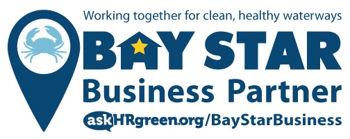 Bay Star Business Partner: Working together for clean, healthy waterways