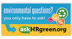 Environmental Questions Billboard Thumbnail