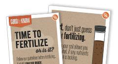 Soil Testing Brochure Thumbnail