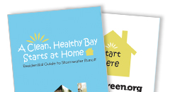 Healthy Bay Brochure Thumbnail