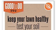Test Your Soil Poster Thumbnail